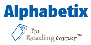 Alphabetix